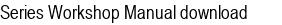 pdf maintenance