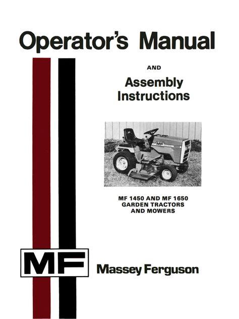 Ni Massive Pdf Manual Download