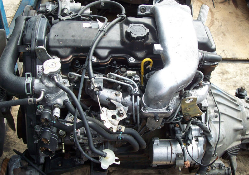 toyota 2l 3l 5l engine factory workshop and repair manual rh workshopmanualdownloadpdf com toyota 2l-t engine manual 2l 3l engine repair manual rm123e