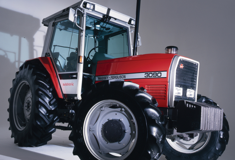 massey ferguson mf3000 mf3100 series tractor factory workshop and rh workshopmanualdownloadpdf com massey ferguson 185 workshop manual pdf massey ferguson 185 workshop manual free download