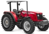 Massey Ferguson MF4200 tractor factory workshop and repair manual download